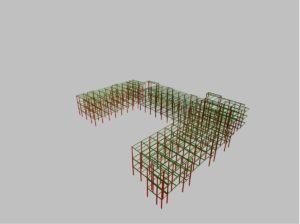 1488_3D_BARRAS