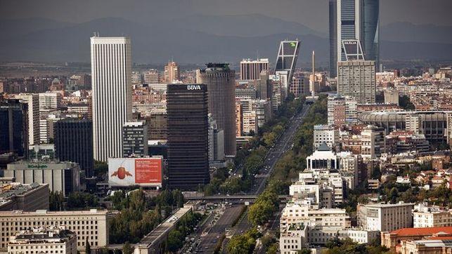 Cortes-desvios-centro-financiero-Madrid_EDIIMA20151118_0718_19
