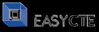 EasyCte